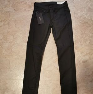 Bnwt. Rag& Bone Jean's. Size 24